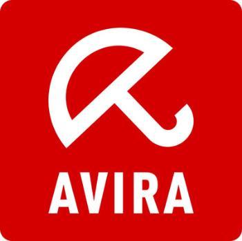 Avira Antivirus 2020. Virus Cleaner & VPN Pro 7.5.0