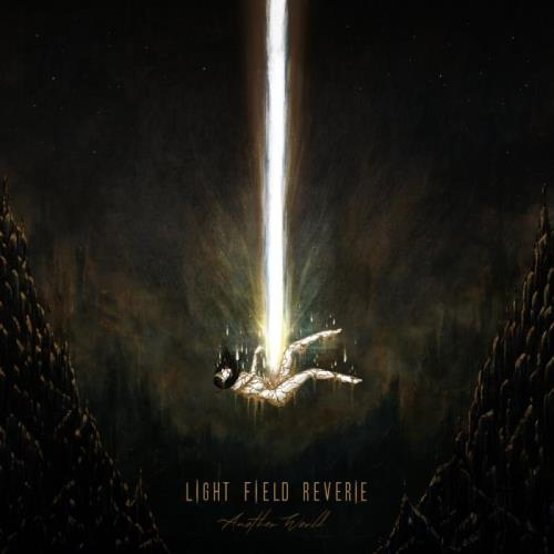 Light Field Reverie — Another World (2020) FLAC