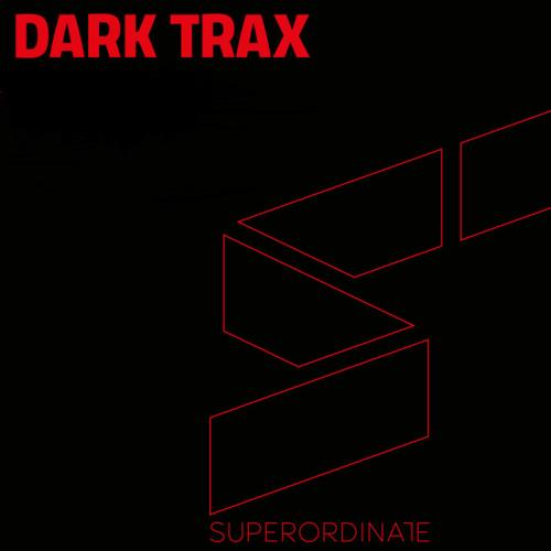 Superordinate Music — Dark Trax, Vol. 12 (2021)