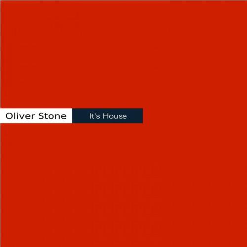 Oliver Stone — It's House (2021)