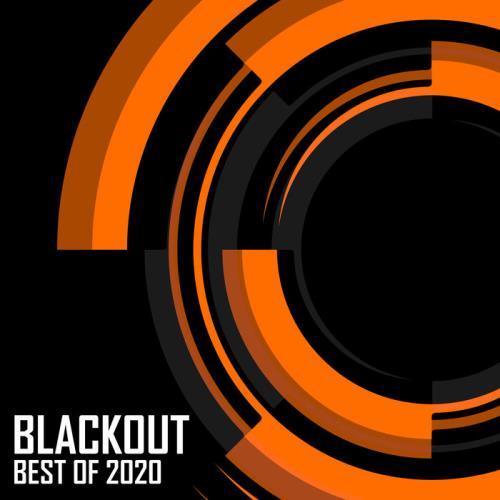 Blackout: Best Of 2020 (2021)