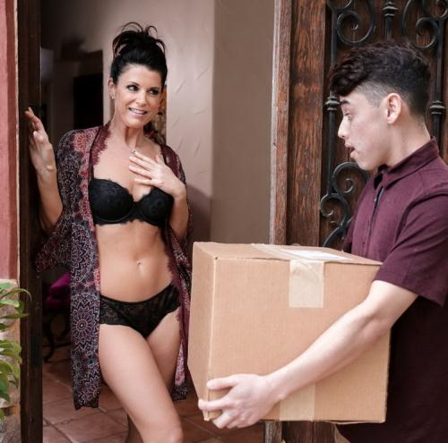 India Summer - Something For Your Trouble (FullHD)