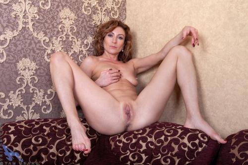 Dafna May - Sexual Peak (FullHD)