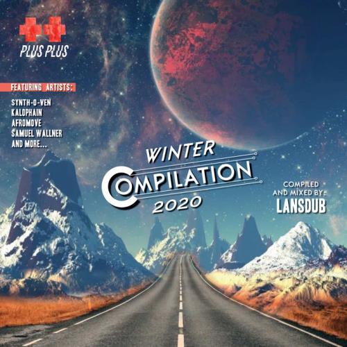 Plus Plus Winter Compilation 2020 (2021)