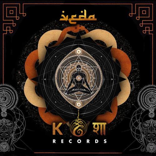 Kosa Records — Veda (2021)