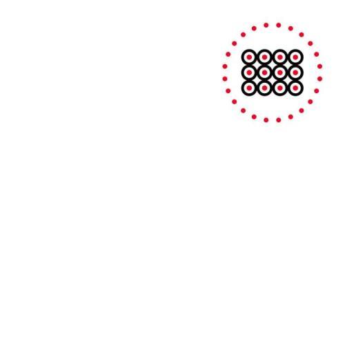 Richie Hawtin — Concept 1 96:12 (2021)