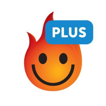 Hola VPN Proxy Plus Premium 1.180.130 [Android]