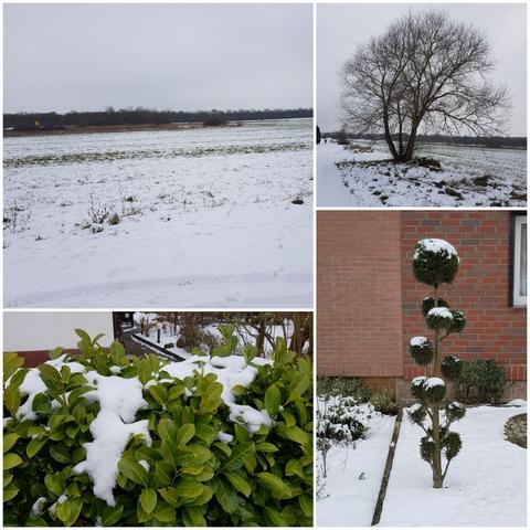 Winterlicher Geburtstag Syzleo7k
