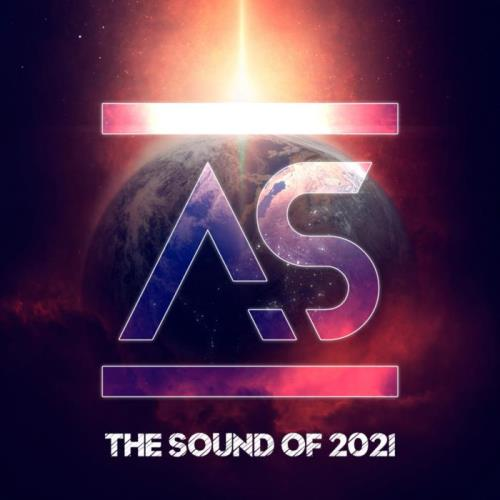 Addictive Sounds — The Sound of 2021 (2021)