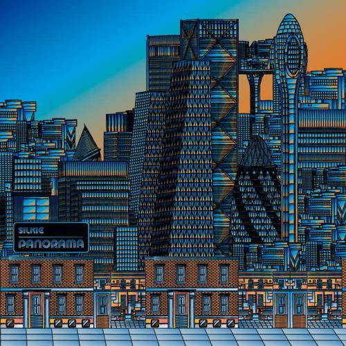 Silkie — Panorama (2021)