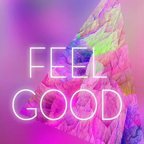 Feel Good Songs (2021)