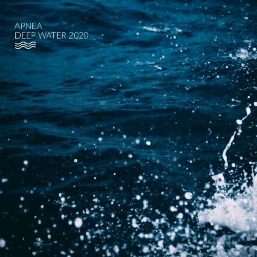 Apnea — Deep Water 2020 (2021)