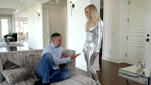 Bailey Brooke - Fucking Her Uncanny Valley (FullHD)