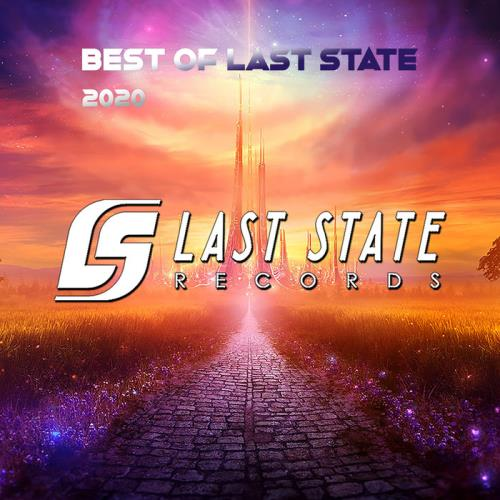 Best Of Last State (2021)