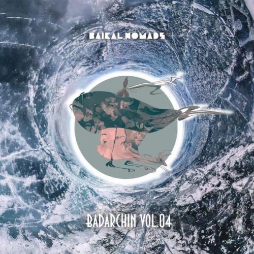 Mula (FR) — Badarchin, Vol. 04 (2021)