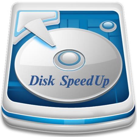 Glary Disk SpeedUp 5.0.1.68