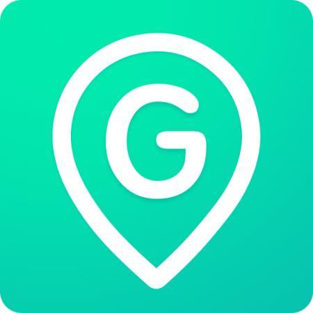 GeoZilla – найти мой телефон. Семейный GPS трекер 6.18.20 [Android]