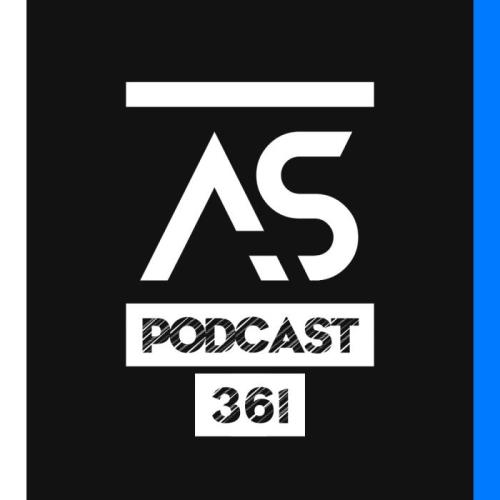 Addictive Sounds — Addictive Sounds Podcast 361 (2021-02-08)