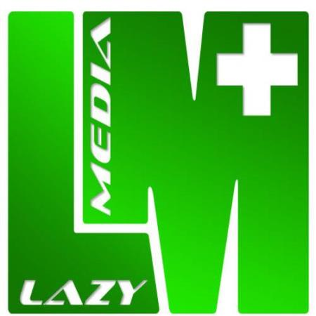 LazyMedia Deluxe Pro 3.169 (Android)