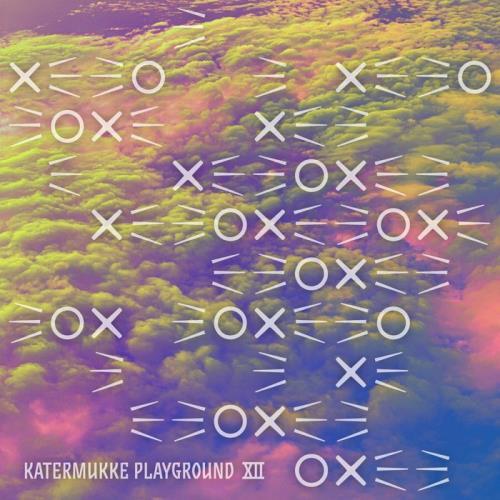 Katermukke Playground XII (2021)