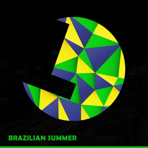 Brazilian Summer (2021)