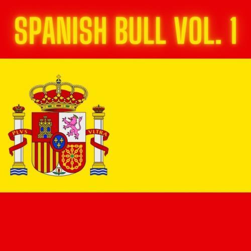 Spanish Bull Vol. 1 (2021)
