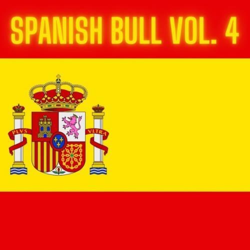 Spanish Bull Vol. 4 (2021)