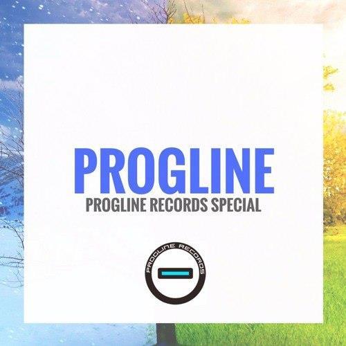 Rafael Osmo — Progline Episode 259 (2021-02-16)