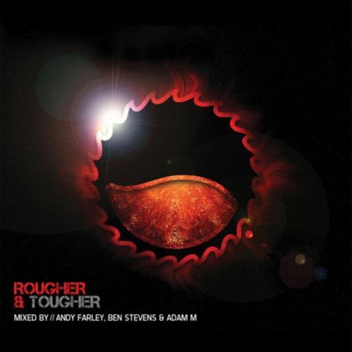 Adam M, Andy Farley, Ben Stevens — Rougher & Tougher 2019 (2019)