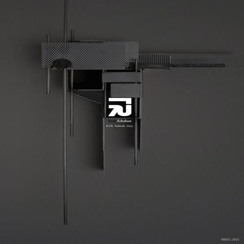 Echobeat — Rush (2021)