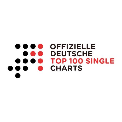 German Top 100 Single Charts 19.02.2021