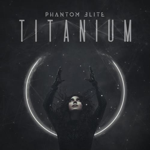 Phantom Elite — Titanium (2021)