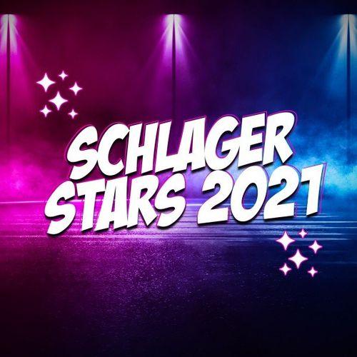 Schlager Stars 2021 (2021)