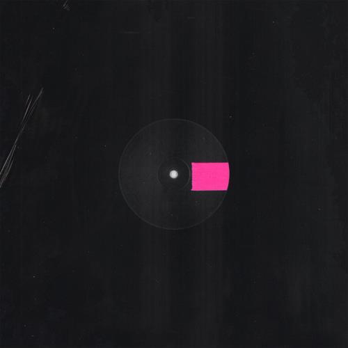 Ela Minus — Megapunk (Remixes) (2021)