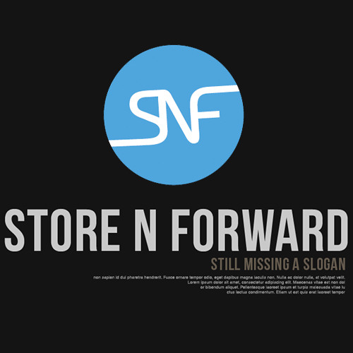 Store N Forward — Work Out! 116 (2021-02-23)