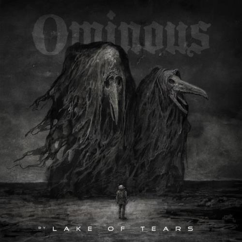 Lake of Tears — Ominous (2021)