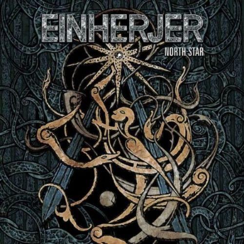 Einherjer — North Star (2021) FLAC
