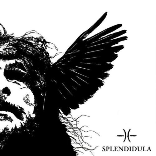 Splendidula — Somnus (2021)