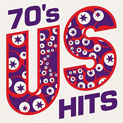 70's US Hits (2021)