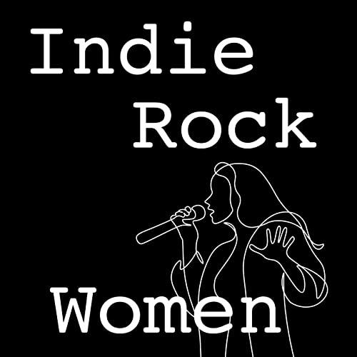Indie Rock Women (2021)