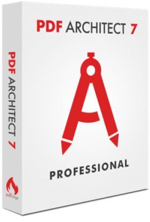 PDF Architect Pro + OCR 8.0.56.12577