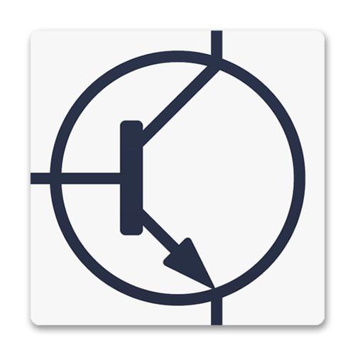 Электроник 10.0 (Android)