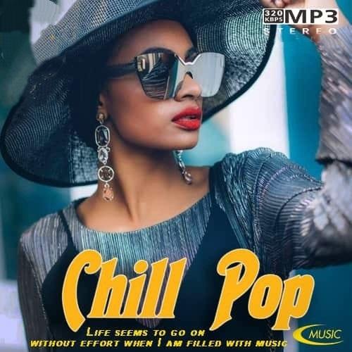 Chill Pop (2021)