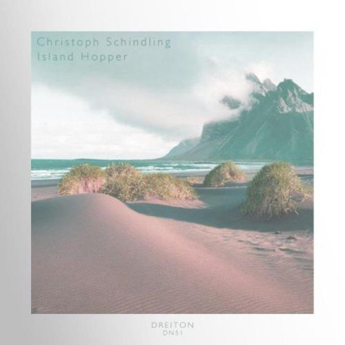 Christoph Schindling - Island Hopper (2021)