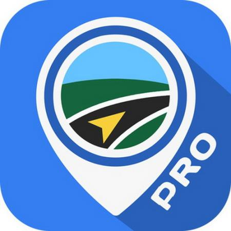 Navigator PRO 2.97 (Android)