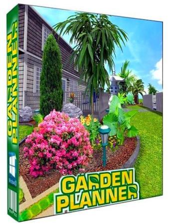Artifact Interactive Garden Planner 3.7.85