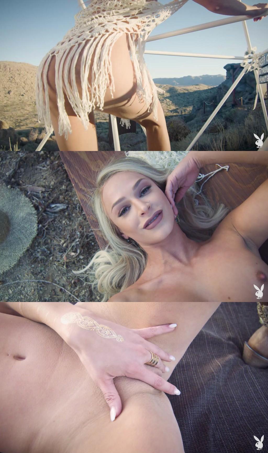 PlayboyPlus.21.04.30.Emma.Hix.Desert.Sunset.XXX.1080p.MP4-WRB