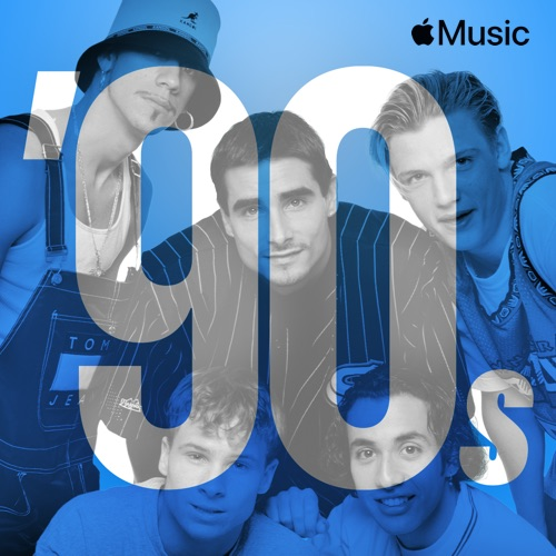 90s Hits Essentials (2021)