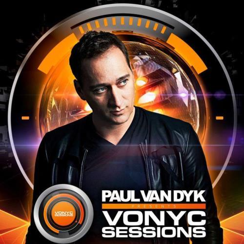 Paul van Dyk — VONYC Sessions 758 (2021-05-12)