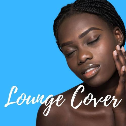 Nu Jazz Club — Lounge Cover Chill Out (2021)